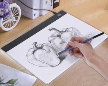 buy drawing light box