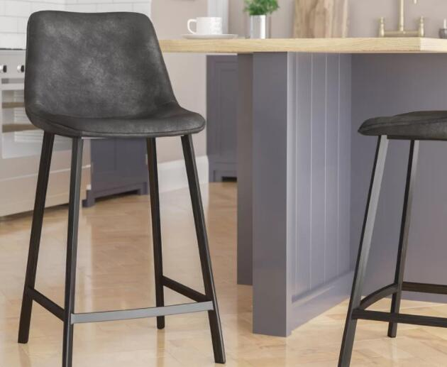 bar stools for kitchen island